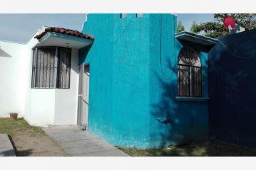 Foto principal de casa en renta en jose d. ruiz, real centenario 2453396.
