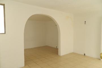 Foto de departamento en renta en jose de emparam , tabacalera, cuauhtémoc, distrito federal, 0 No. 01
