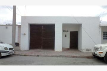 Foto principal de casa en venta en josé de las fuentes 2879633.