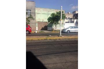 Foto de terreno habitacional en venta en  , juárez pantitlán, nezahualcóyotl, méxico, 2197018 No. 01