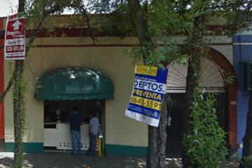 Foto de departamento en venta en jose f. gutierrez 181, angel zimbron, azcapotzalco, distrito federal, 2852504 No. 01