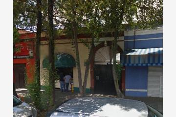 Foto de departamento en venta en  181, angel zimbron, azcapotzalco, distrito federal, 2854551 No. 01