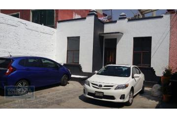 Foto de casa en renta en josé f. gutiérrez 207, villas de azcapotzalco, azcapotzalco, distrito federal, 0 No. 01