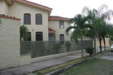 Foto de casa en venta en jose g. alcaraz 1302, real vista hermosa, colima, colima, 2679929 No. 01