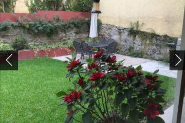 Foto principal de casa en renta en josé gamboa, colinas de san gerardo 2424920.