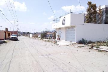 Foto principal de casa en renta en jose guadalupe 8, santa ana chiautempan centro 2758467.