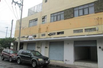 Foto principal de departamento en renta en josé guadalupe montenegro , guadalajara centro 2751037.