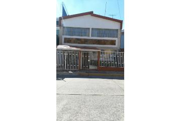 Foto principal de casa en venta en josé guadalupe posada, ciudad satélite 2873116.