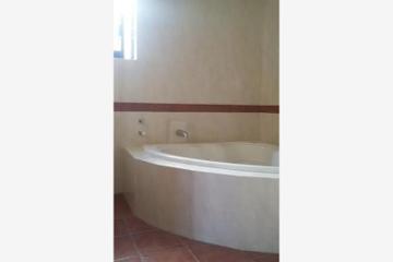 Foto de casa en venta en jose ibarra 24, pueblo nuevo, corregidora, querétaro, 1784312 No. 06