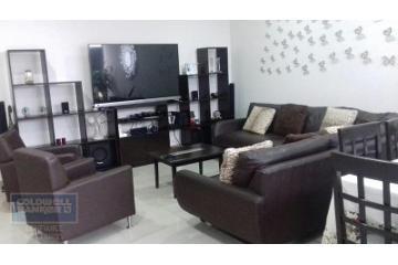 Foto de casa en condominio en venta en jose ignacio bartolache 1025, del valle centro, benito juárez, distrito federal, 2803375 No. 01