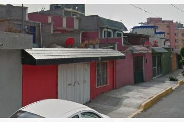 Foto de casa en venta en josé j. reynoso 0, constitución de 1917, iztapalapa, distrito federal, 2374460 No. 01