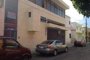 Foto de edificio en venta en jose luis verdia 338, analco, guadalajara, jalisco, 2675605 No. 01