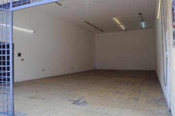 Foto de edificio en venta en jose luis verdia 338, analco, guadalajara, jalisco, 2675605 No. 04