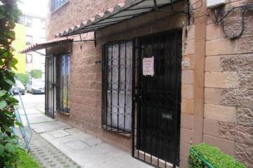 Foto de casa en venta en jose m. morelos 570, el vergel, iztapalapa, distrito federal, 0 No. 01