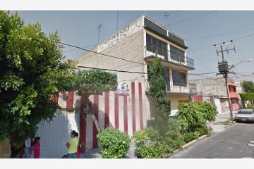 Foto de casa en venta en josé ma. parras 0, juan escutia, iztapalapa, distrito federal, 2683968 No. 01