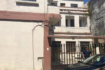 Foto de casa en venta en josé ma. pino suárez 308 , villahermosa centro, centro, tabasco, 0 No. 01