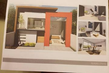 Foto de casa en venta en jose manuel hidalgo esnaurrizar 0, lomas verdes (conjunto lomas verdes), naucalpan de juárez, méxico, 0 No. 01