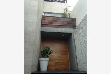 Foto de casa en venta en  0, lomas verdes (conjunto lomas verdes), naucalpan de juárez, méxico, 1401199 No. 01