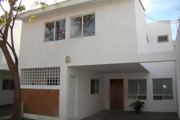 Foto de casa en renta en  134, atemajac del valle, zapopan, jalisco, 2880001 No. 01
