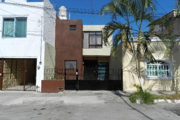 Foto de casa en renta en jose maria arreola 428, alcalde barranquitas, guadalajara, jalisco, 0 No. 01