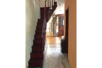 Foto de casa en venta en  , algarin, cuauhtémoc, distrito federal, 2767418 No. 01