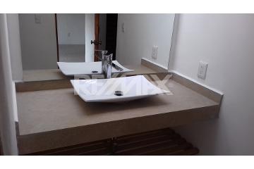 Foto de casa en condominio en venta en josé maría castorena 0, san josé de los cedros, cuajimalpa de morelos, distrito federal, 2772271 No. 08