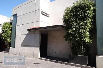 Foto principal de casa en renta en josé maría castorena, el molino 2969038.