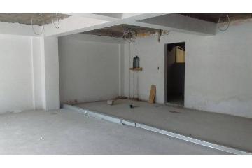 Foto de edificio en renta en jose maria cuellar 20, obrera, cuauhtémoc, distrito federal, 2969373 No. 01
