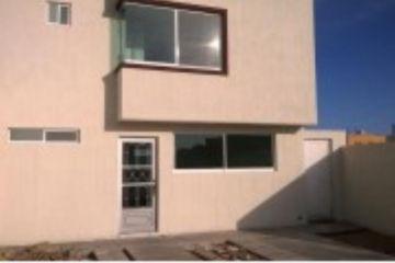 Foto de casa en venta en jose maria iglesias 111, poblado ejido benito juárez, durango, durango, 2110054 no 01