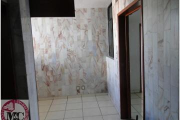 Foto de oficina en renta en  000, zona centro, aguascalientes, aguascalientes, 2656589 No. 01