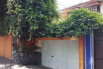 Foto principal de casa en venta en jose maria morelos 87, san jerónimo lídice 2375774.