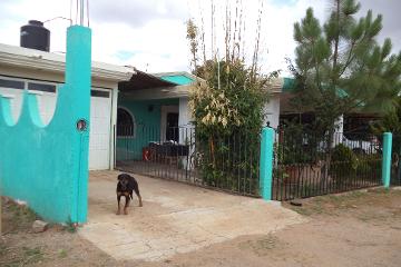 Foto principal de casa en venta en jose maria morelos 2338721.