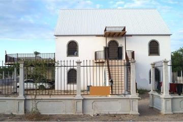 Foto de casa en venta en  1, centenario, la paz, baja california sur, 2371374 No. 01