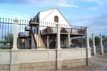 Foto principal de casa en venta en jose maria morelos y pavon, centenario 2446888.