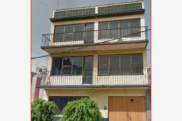 Foto de casa en venta en jose maria parras 00, juan escutia, iztapalapa, distrito federal, 2677867 No. 01