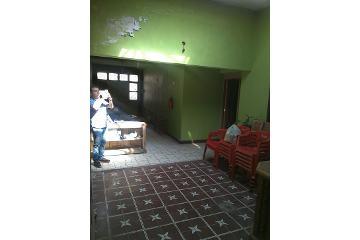 Foto principal de casa en venta en josé maría pino suárez 2761810.
