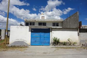 Foto de casa en venta en jose maria sanchez 420, chachapa, amozoc, puebla, 2786500 No. 01
