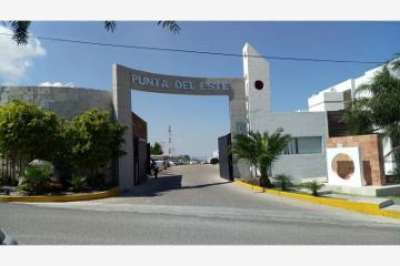 Foto de departamento en venta en  0, san agustín, corregidora, querétaro, 2706449 No. 01