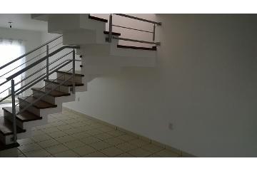 Foto de casa en venta en  , urbano bonanza, metepec, méxico, 2084049 No. 02