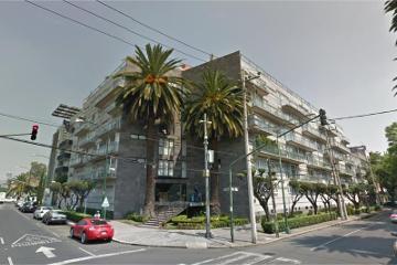 Foto de departamento en venta en josé maría vertiz 847, narvarte poniente, benito juárez, distrito federal, 2924657 No. 01