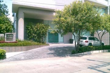 Foto de departamento en venta en jose maria vigil 3119, prados de providencia, guadalajara, jalisco, 2694083 No. 02