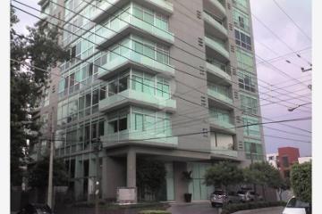 Foto de departamento en venta en  3119, providencia 2a secc, guadalajara, jalisco, 2908990 No. 01