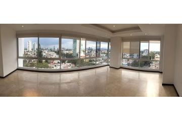Foto de departamento en venta en jose maria vigil , lomas de providencia, guadalajara, jalisco, 2476500 No. 01
