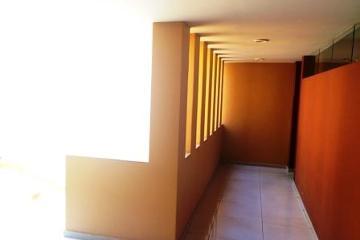 Foto de bodega en renta en jose marti 149, escandón i sección, miguel hidalgo, distrito federal, 2760620 No. 01
