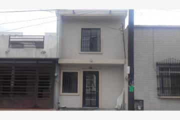 Foto de casa en venta en jose marti 3177, fabriles, monterrey, nuevo león, 2886366 No. 01
