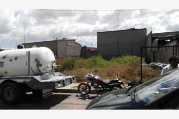 Foto principal de terreno habitacional en venta en josé martí, la habana 2863876.