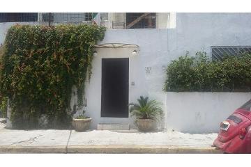 Foto de casa en venta en  , jose n rovirosa, centro, tabasco, 2755175 No. 01
