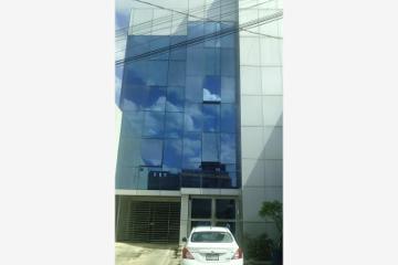 Foto de oficina en renta en jose oliveros pulido morales 120, nueva villahermosa, centro, tabasco, 0 No. 01
