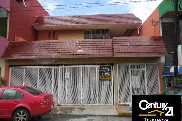 Foto de casa en venta en josé pages llergo 335 , nueva villahermosa, centro, tabasco, 0 No. 01