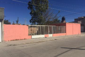 Foto de casa en venta en jose revueltas 124, asentamientos humanos, durango, durango, 2843305 No. 01
